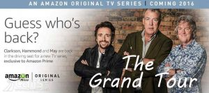 grand-tour-name-amazon-top-gear-1024x456